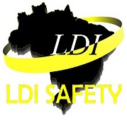 LDI SAFETY