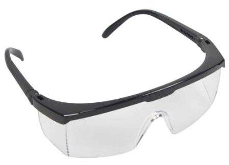 a64966053ceff ÓCULOS JAGUAR INCOLOR - KALIPSO - KALIPSO - Óculos de segurança ...