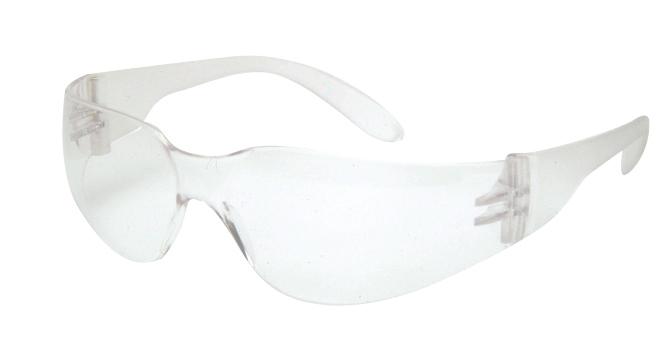 a4256380bdc2a ÓCULOS LEOPARDO INCOLOR - KALIPSO - KALIPSO - Óculos de segurança ...