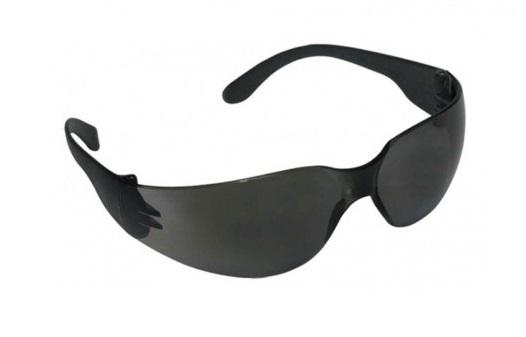 cff6569638935 OCULOS LEOPARDO CINZA - KALIPSO - KALIPSO - Óculos de segurança com ...
