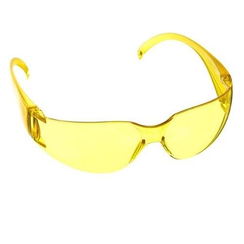 5db135bceb654 ÓCULOS LEOPARDO AMARELO - KALIPSO - KALIPSO - Óculos de segurança ...