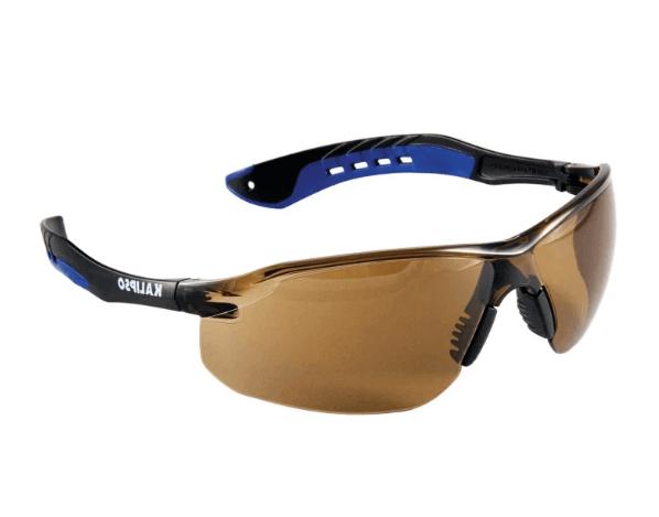 ÓCULOS GUEPARDO CINZA - KALIPSO - KALIPSO - Óculos de segurança com ... 39e1f9f70e