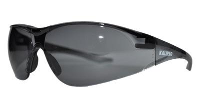 ÓCULOS BALI CINZA - KALIPSO - KALIPSO - Óculos de segurança com ... beaae88e62