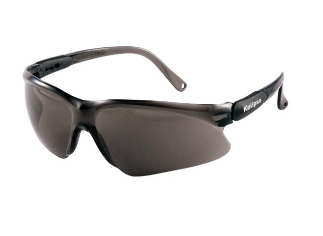 ÓCULOS LINCE CINZA - KALIPSO - KALIPSO - Óculos de segurança com ... d2bb2332dd