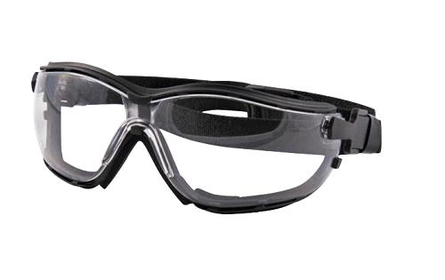ÓCULOS SEG. TAHITI INCOLOR - KALIPSO - KALIPSO - Óculos de segurança ... 9f56f518cd