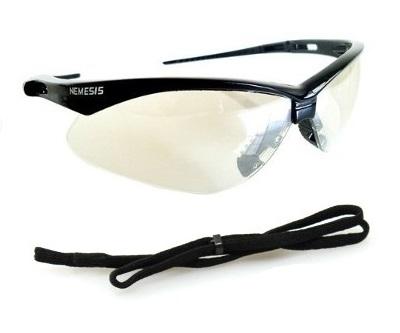 ÓCULOS NEMESIS IN OUT - IDEAL WORK - IDEAL WORK - Óculos de proteção ... b33dc077f4