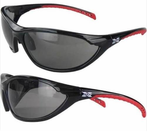 35059b85b676f ÓCULOS. SPARK MILITAR CINZA - VICSA - VICSA - Óculos de segurança ...