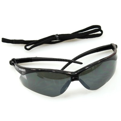 01e91c8f1dd49 ÓCULOS NEMESIS CINZA ESP. - IDEAL WORK - IDEAL WORK - Óculos de ...