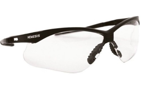 ba315625eb7db ÓCULOS NEMESIS INCOLOR - IDEAL WORK - IDEAL WORK - Óculos de ...