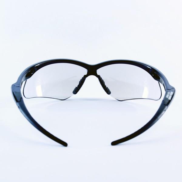 ÓCULOS NEMESIS INCOLOR - IDEAL WORK - IDEAL WORK - Óculos de ... 34bf96f452